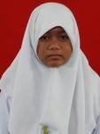 Hafifah Widiani